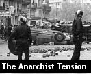The Anarchist Tension